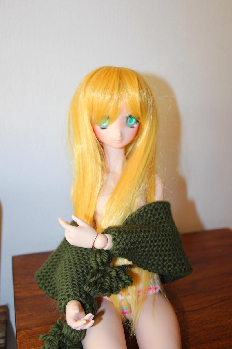 accessoirs au tricot Img_5727