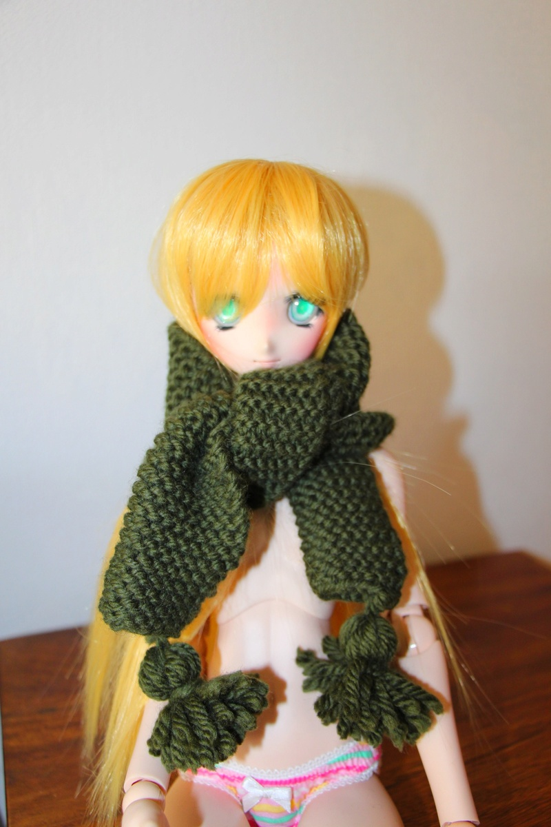 [commission tricot] accessoires tricot Img_5732