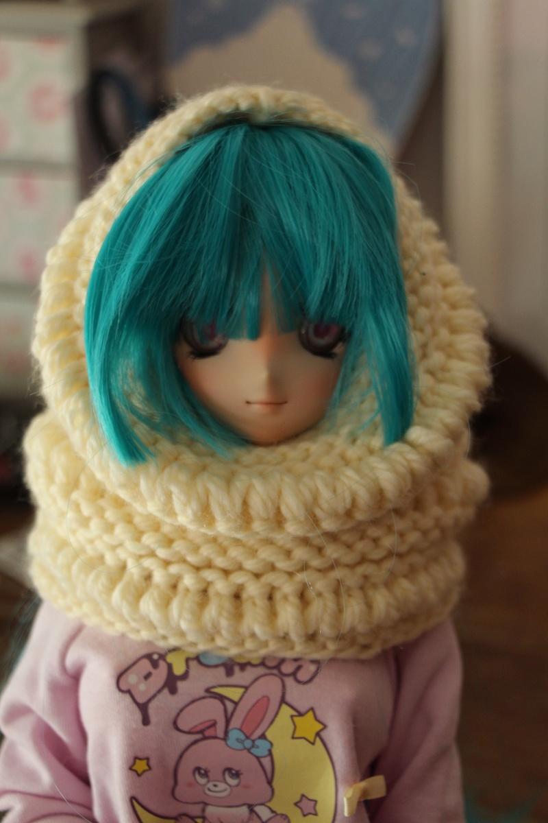 accessoirs au tricot Img_5823