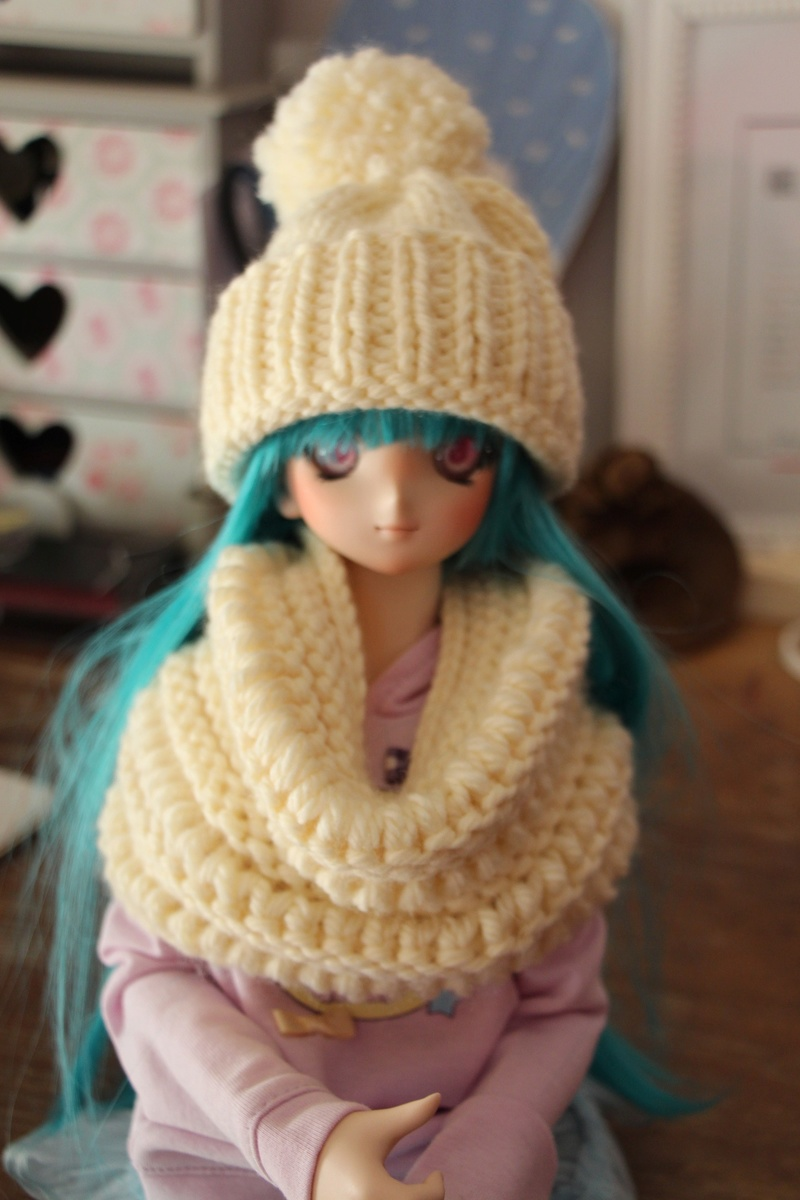 [commission tricot] accessoires tricot Img_5828