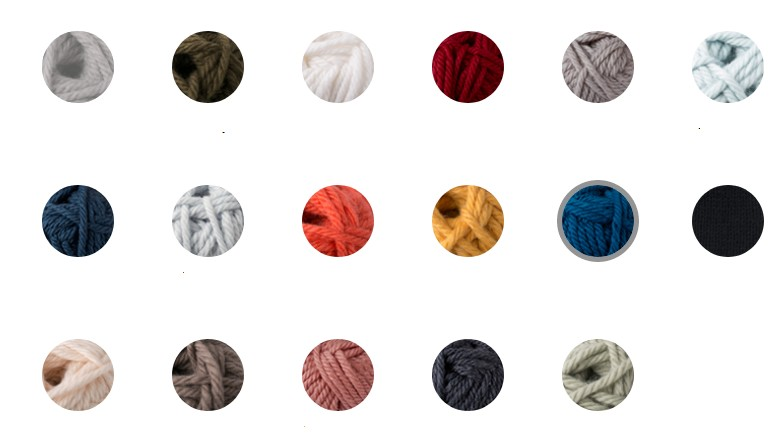 [commission tricot] accessoires tricot Screen11