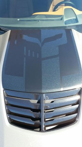 C7 Grand-Sport cabriolet - Page 5 Bande_10