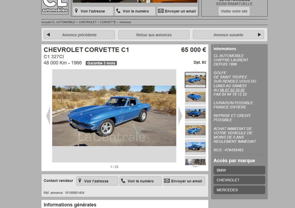 J'ai vu une belle C3 1968.....besion d'info - Page 3 Zzzz10