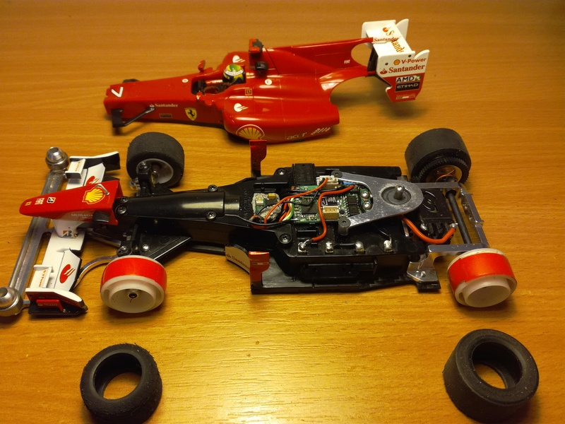 la F1 en Mini Z ????? Img_2010