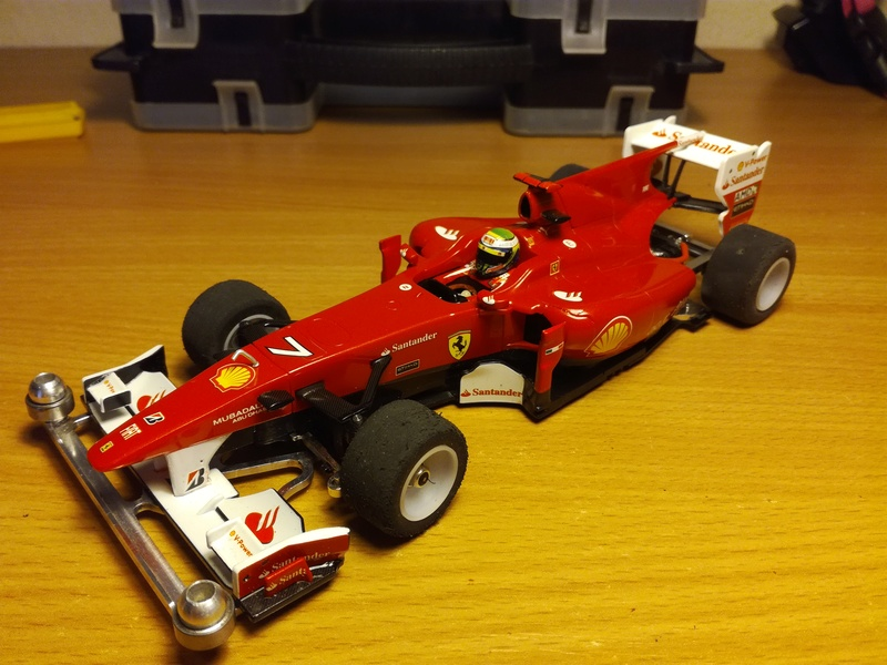 la F1 en Mini Z ????? Img_2011