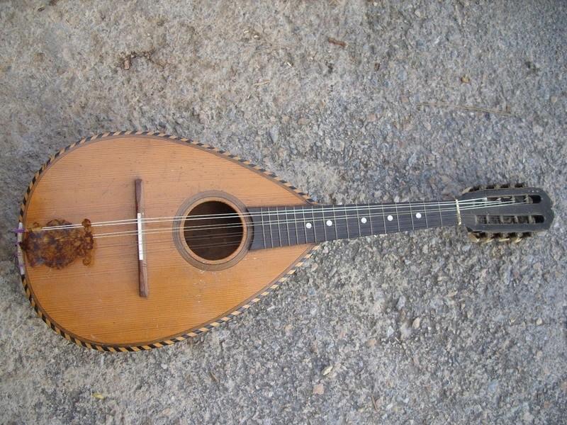 SOS Vous reconaissez cette mandoline ? S-l16010