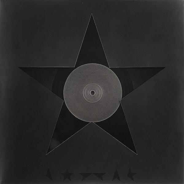 """Pochettes d'albums """"jumelles"""" - Page 5 Bowie_11"""