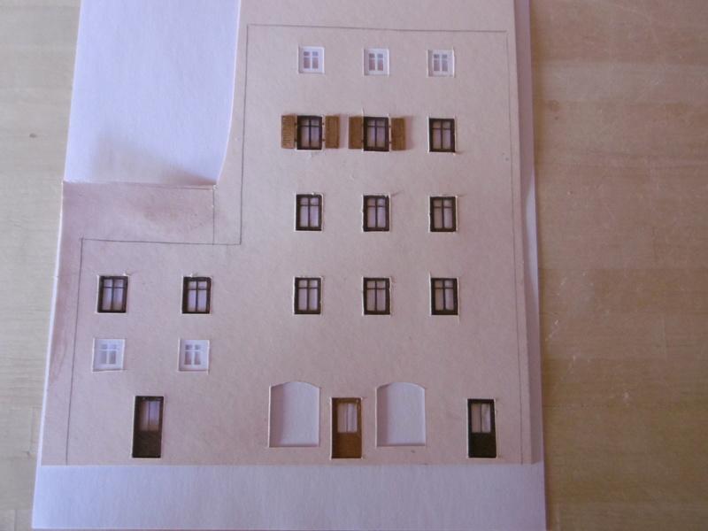 construction d'un hotel P1000119
