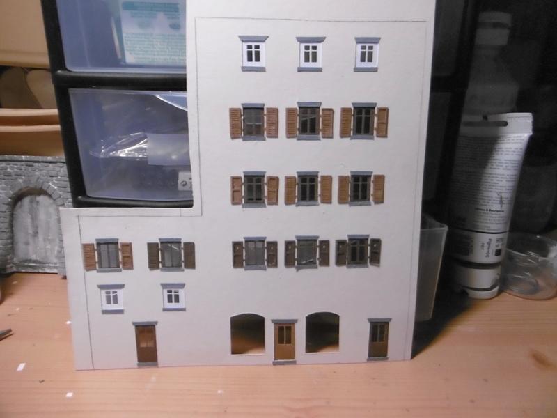 construction d'un hotel P1000122