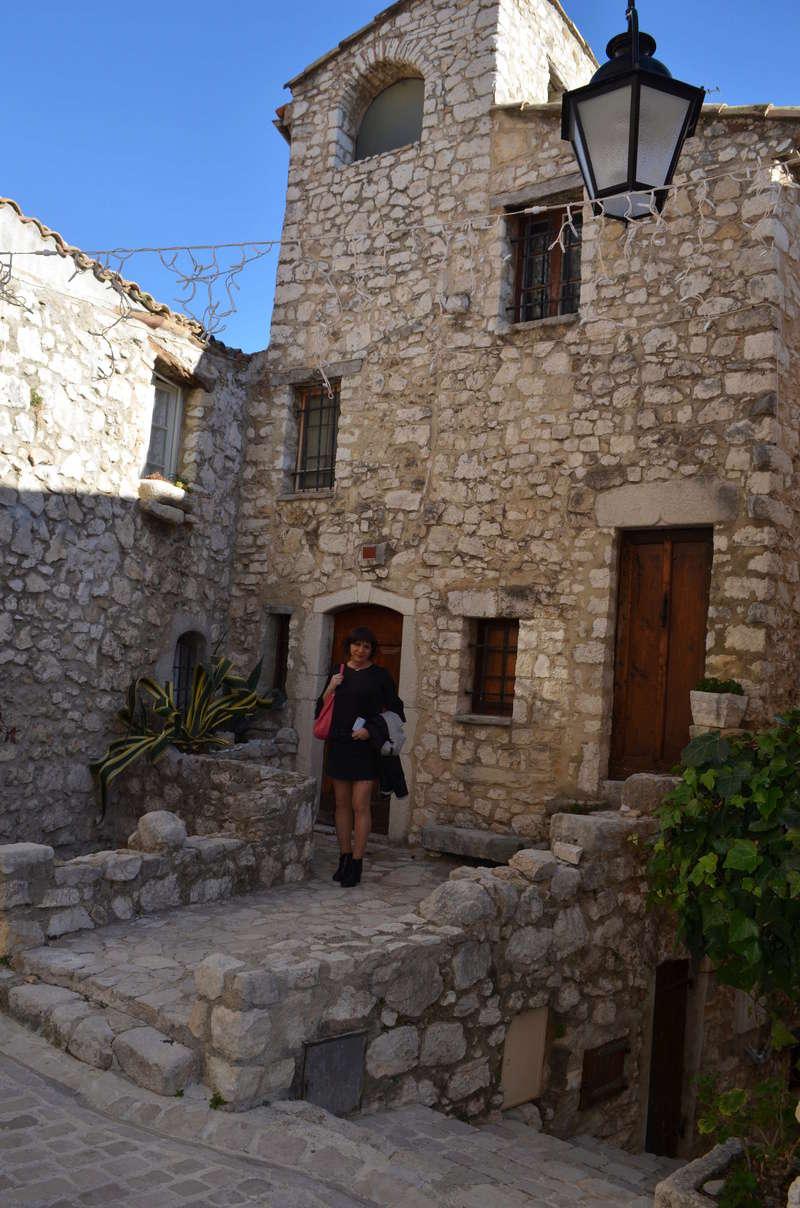 Balade dans les villages d'antan Dsc_2611