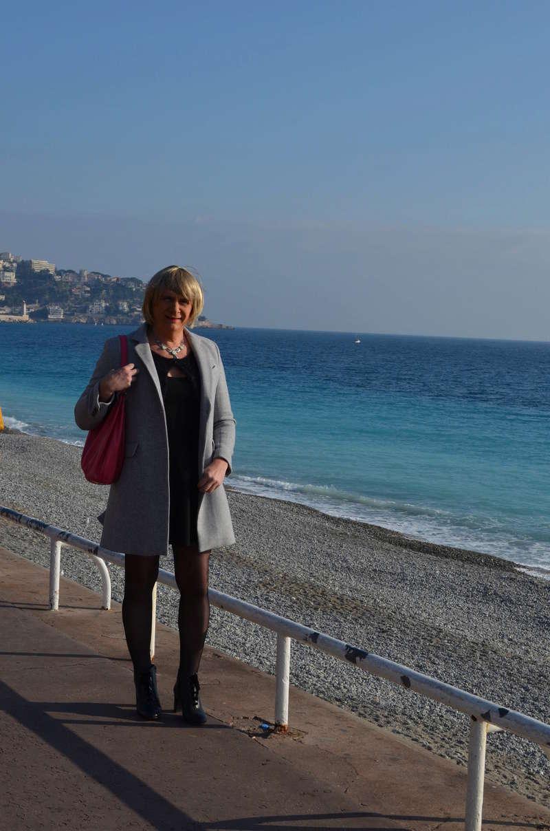 Petit sejour à Nice Dsc_2710