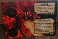 [Mü+FS Liga] S5 Preise R2_pro10