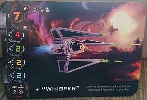 [Mü+FS Liga] S5 Preise Wisper10