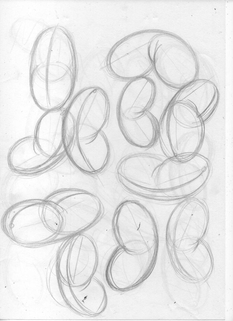 Atelier Backache - Page 6 Bean10