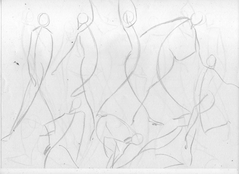 Atelier Backache - Page 6 Gestur10