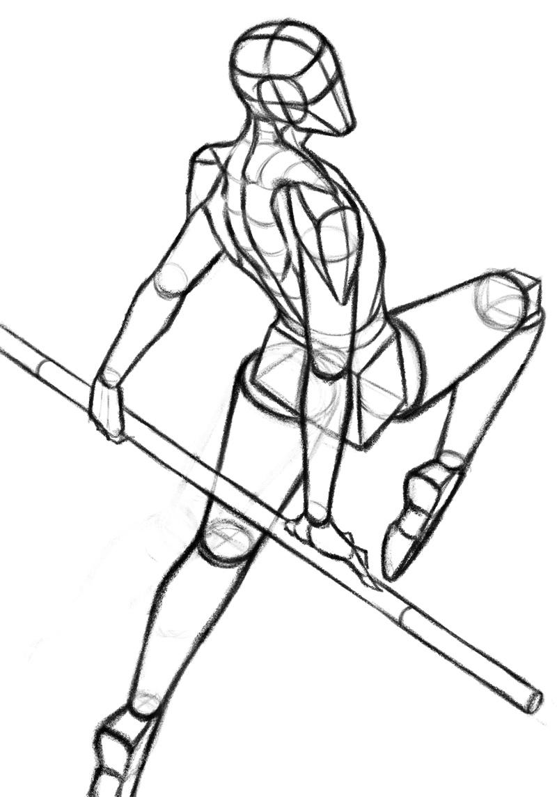 Atelier Backache - Page 6 Manfac22