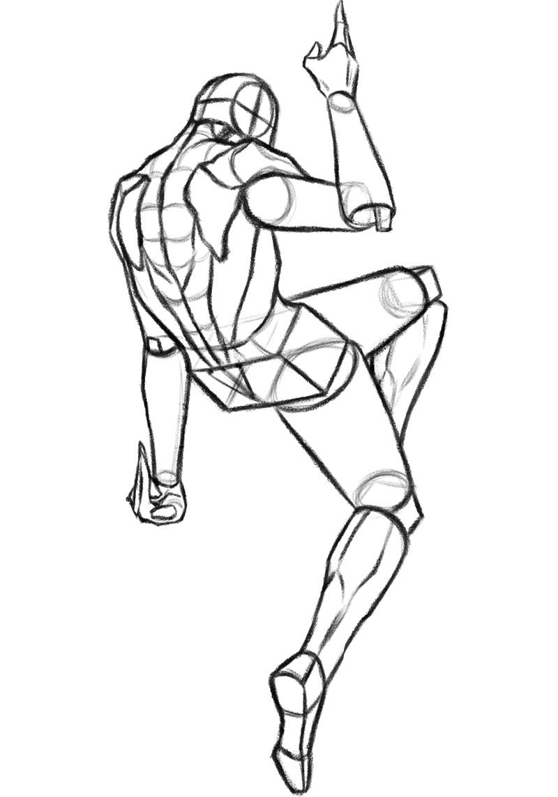 Atelier Backache - Page 6 Manfac23