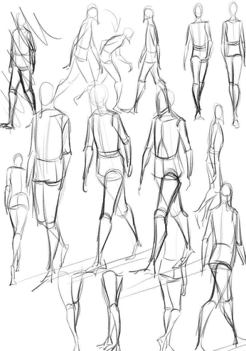 Atelier Backache - Page 6 Manfac36