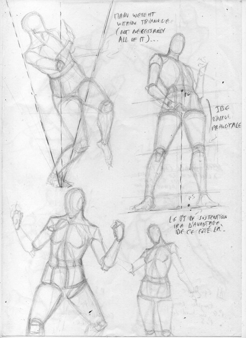 Atelier Backache - Page 6 Prokob10