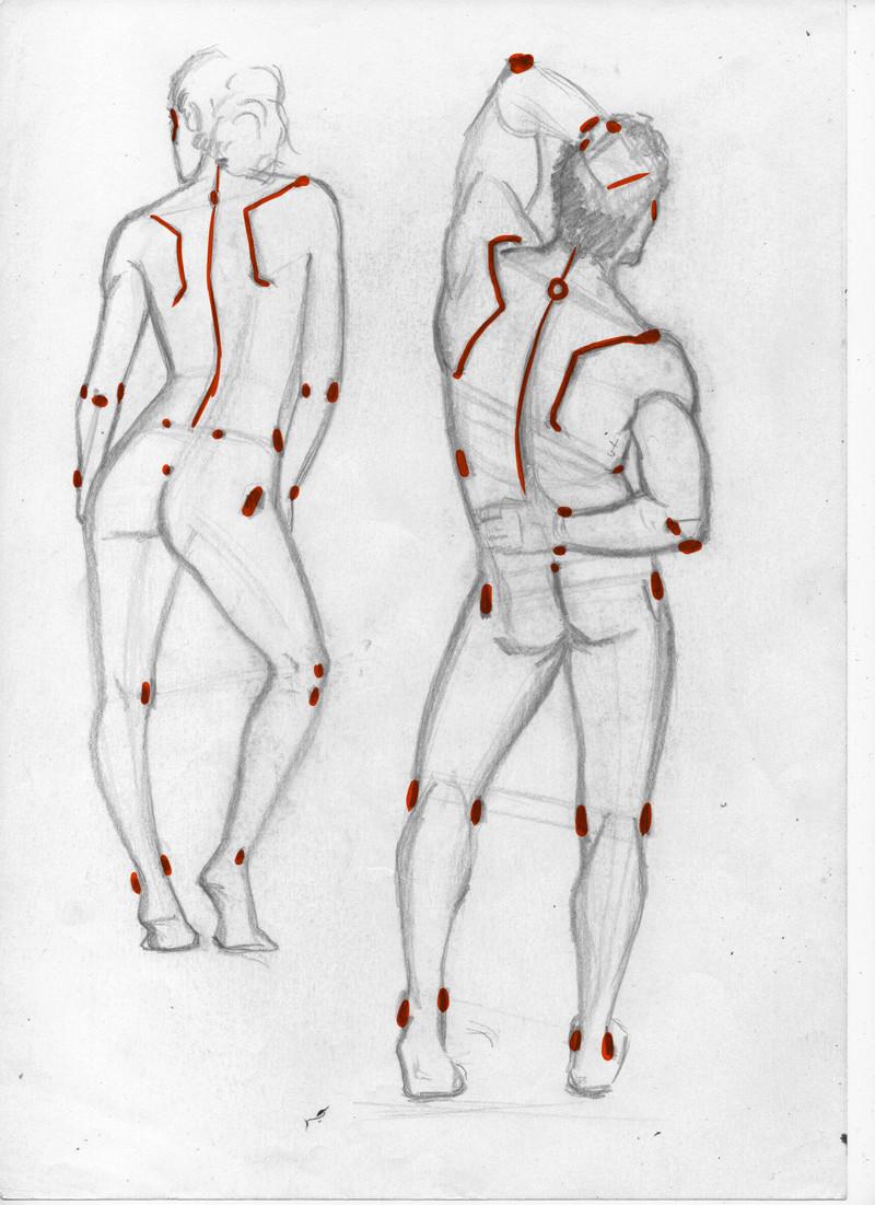 Atelier Backache - Page 6 Prokol10