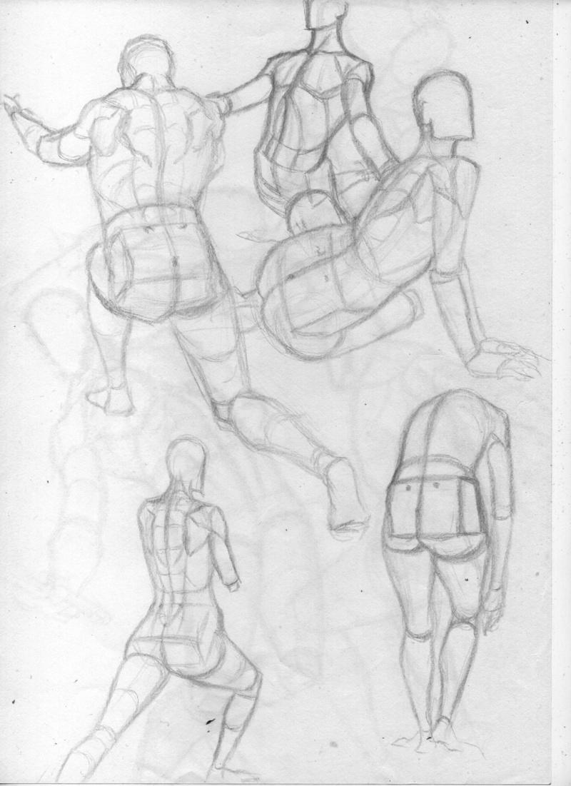 Atelier Backache - Page 6 Prokom11