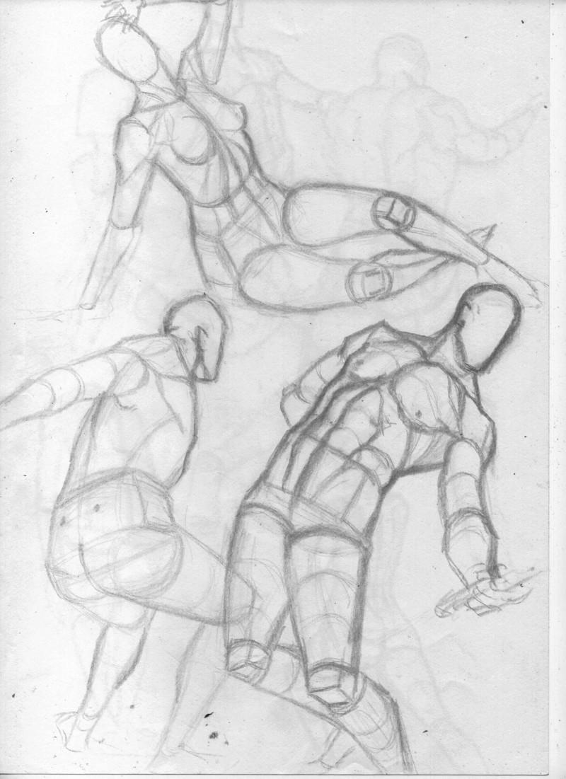 Atelier Backache - Page 6 Prokom12