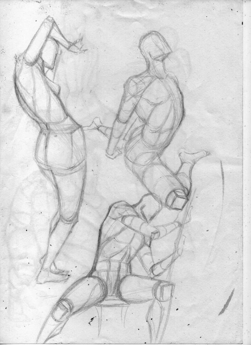 Atelier Backache - Page 6 Prokom13