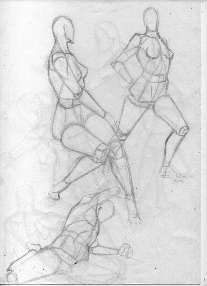 Atelier Backache - Page 6 Prokom14