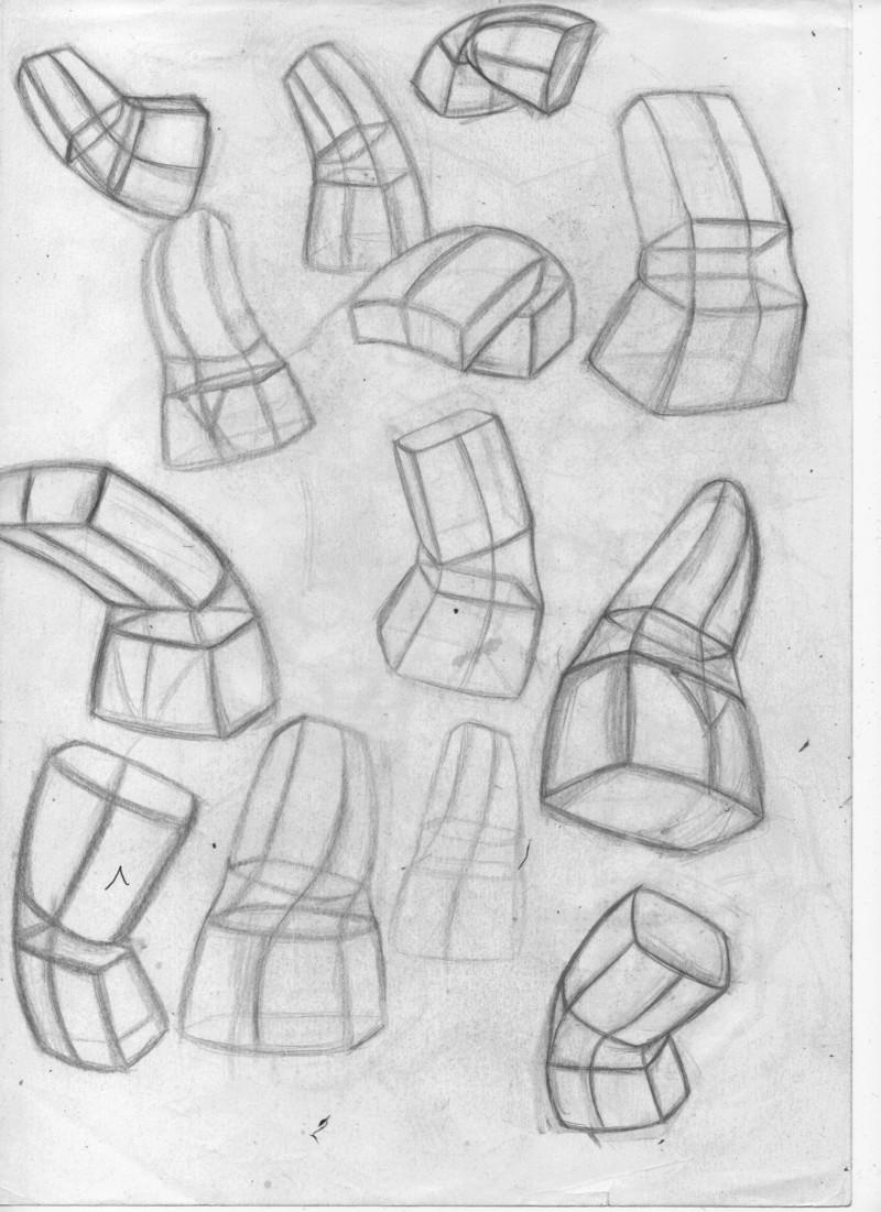 Atelier Backache - Page 6 Robobe10