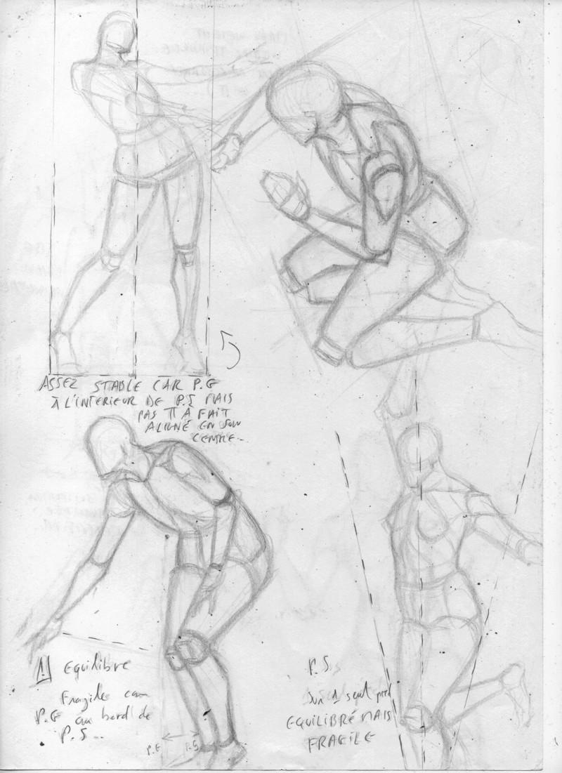 Atelier Backache - Page 6 Senshi10