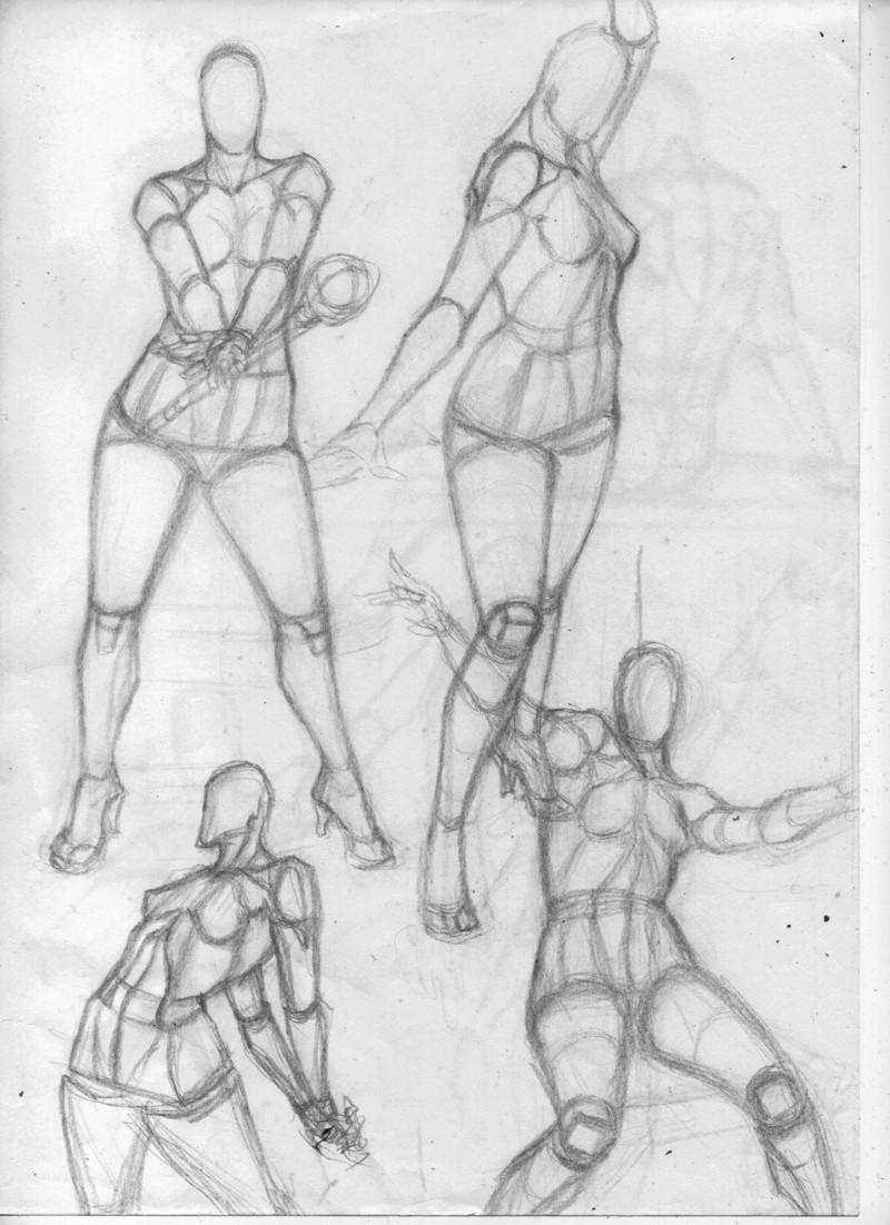 Atelier Backache - Page 6 Senshi11