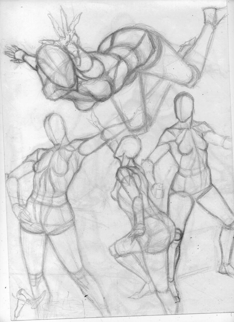 Atelier Backache - Page 6 Senshi12
