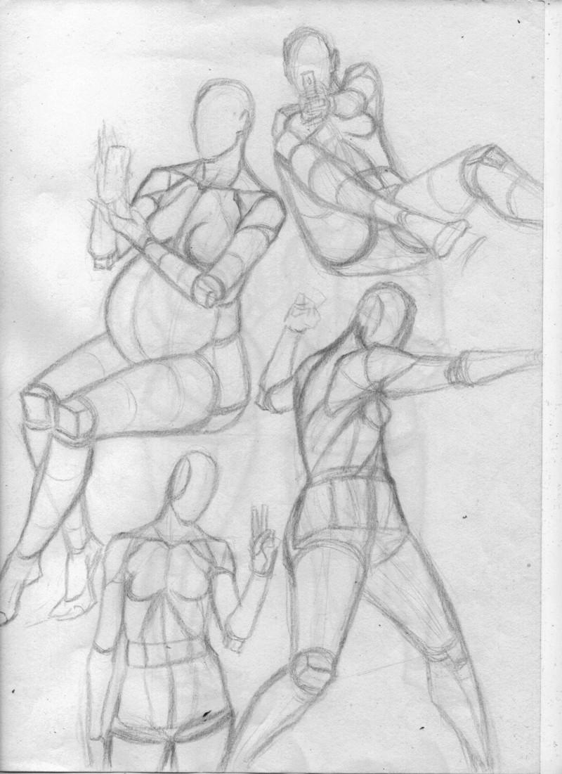 Atelier Backache - Page 6 Senshi13