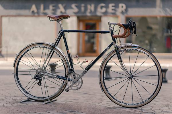 "Projet ""Single Speed"" - Page 3 Csm_ds10"