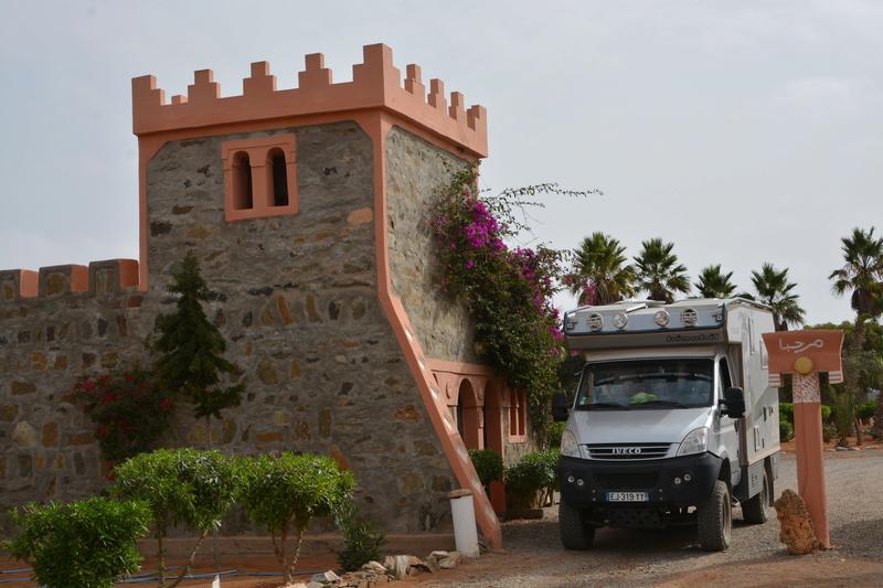 5 ème Maroc, été 2017 04410