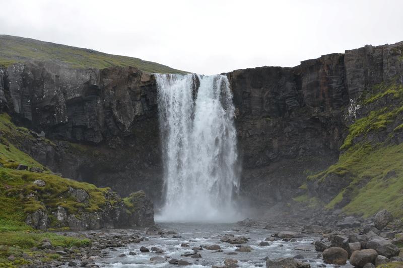 islande 2015, histoire de vous donner l'envie de voyager Dsc_2010