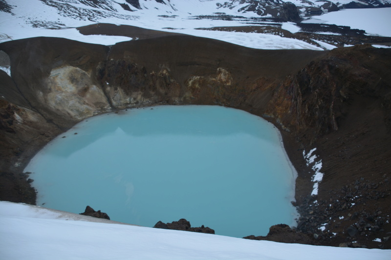 islande 2015, histoire de vous donner l'envie de voyager Dsc_2110