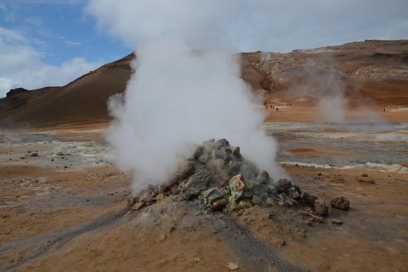islande 2015, histoire de vous donner l'envie de voyager Dsc_2210