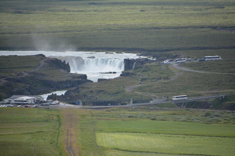 islande 2015, histoire de vous donner l'envie de voyager Dsc_2310