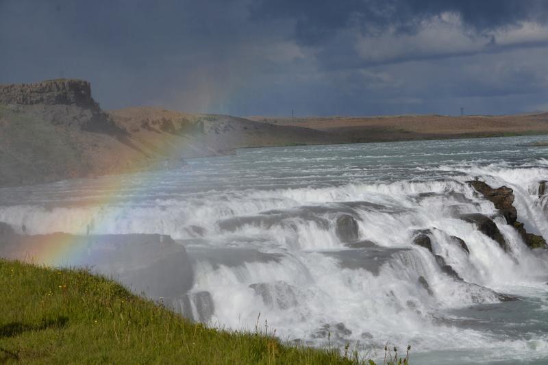 islande 2015, histoire de vous donner l'envie de voyager Dsc_2610