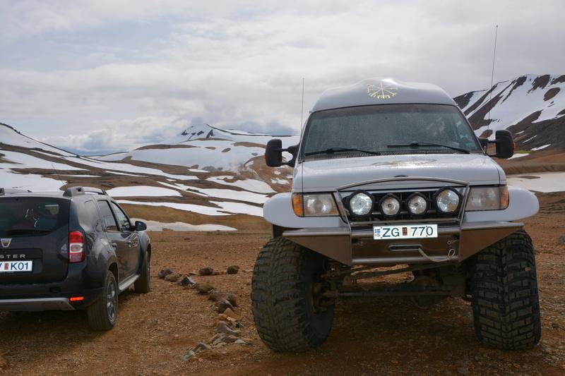 islande 2015, histoire de vous donner l'envie de voyager Dsc_2611