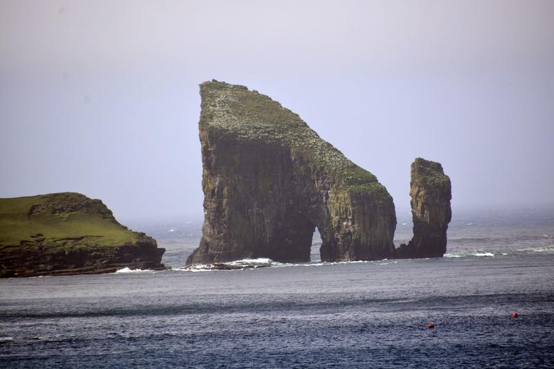 islande 2015, histoire de vous donner l'envie de voyager Dsc_4310