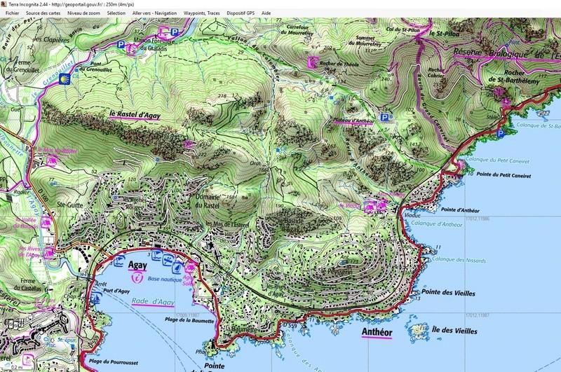 TerraIncognita ou comment faire une carte pour Ozi en 5 clics - Page 4 Essai_12