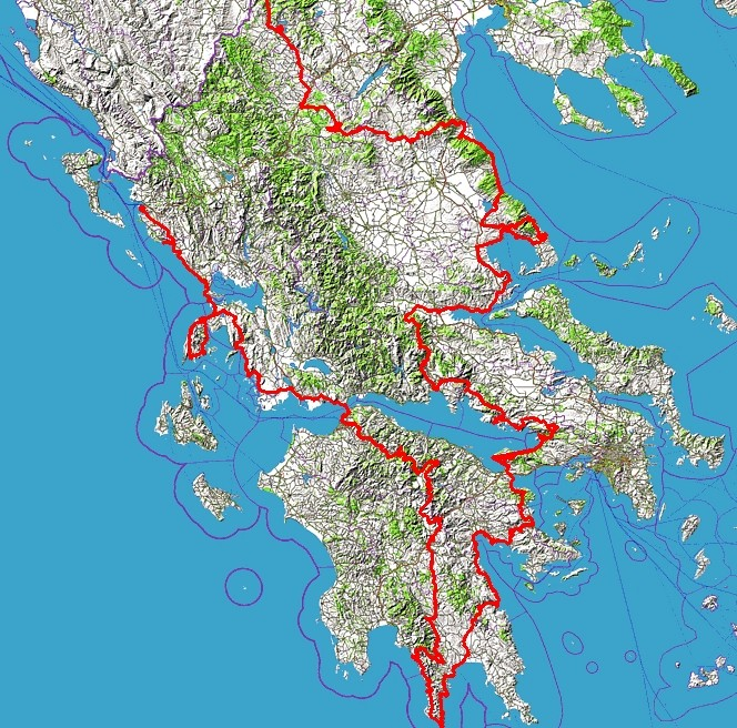 Projet de voyage en Grèce été 2018 Grece_10