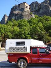 Projet de voyage en Grèce été 2018 P1120710