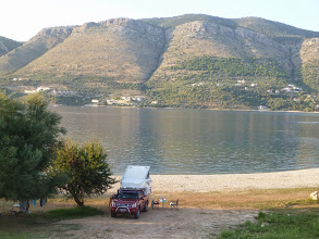 Projet de voyage en Grèce été 2018 P1150511
