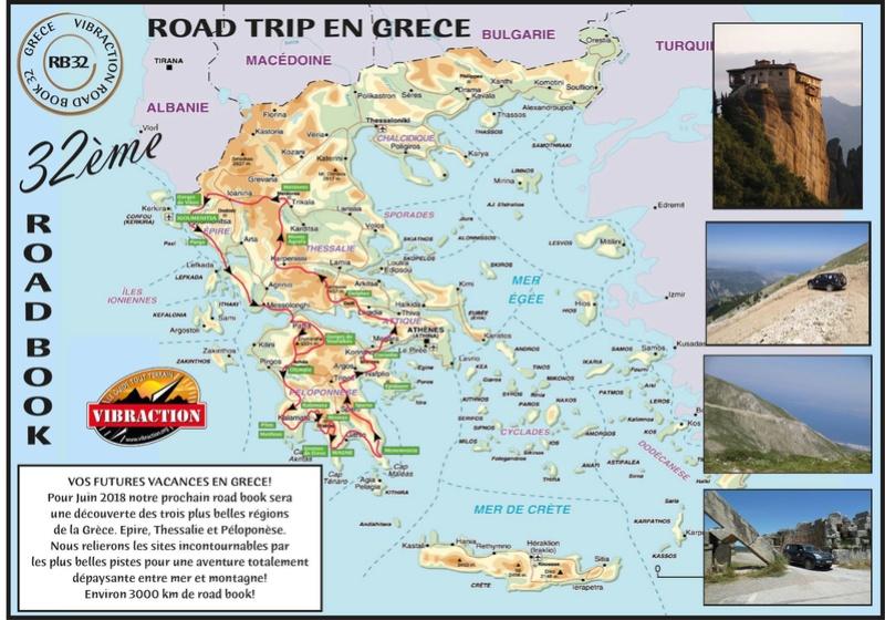 Projet de voyage en Grèce été 2018 - Page 3 Roadbo10