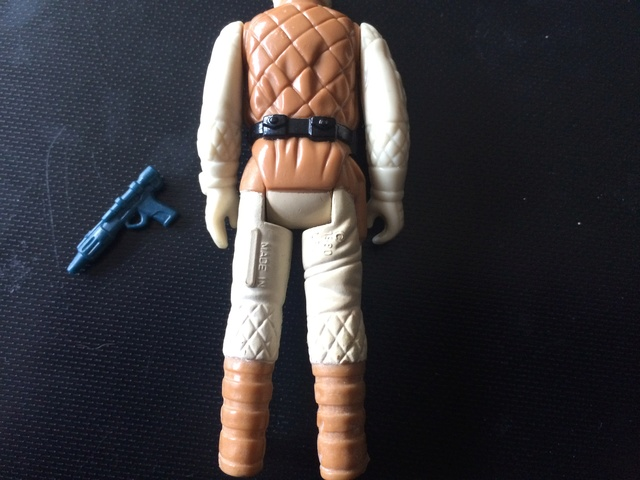 Your Latest Vintage Purchases - Volume 12 - Page 33 Hoth_r10