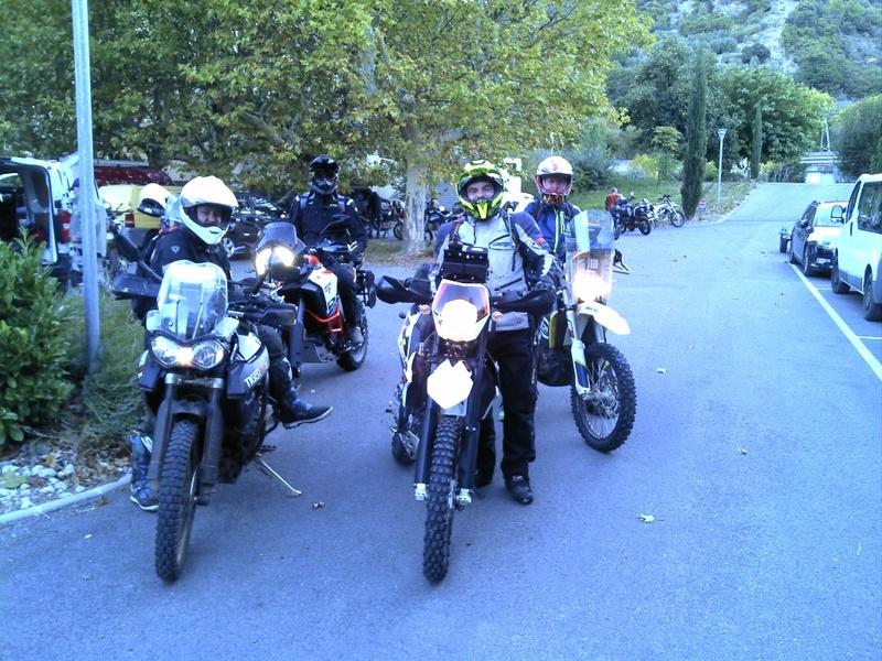 Week-end Road-book Drôme 6-8 octobre 2017 - Page 17 Dsc00010