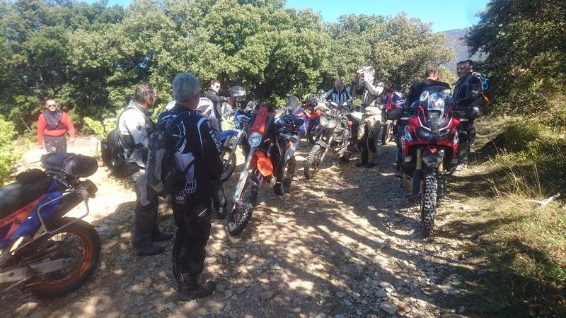 Week-end Road-book Drôme 6-8 octobre 2017 - Page 17 Dsc_0115
